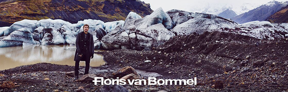Floris van Bommel herenschoenen koop je online bij Borremans Schoenmode