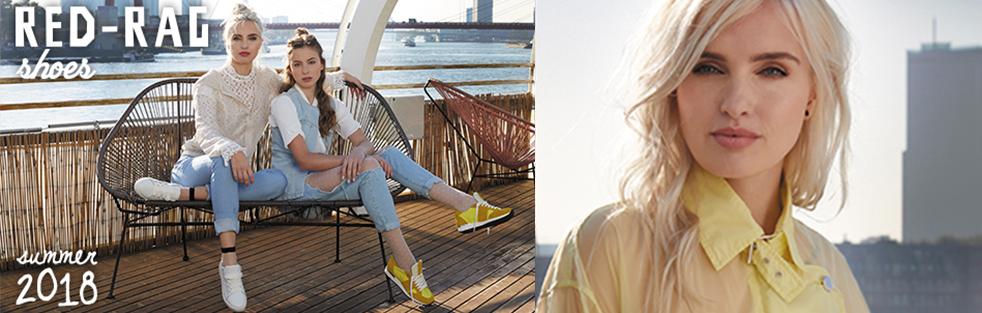 Damesschoenen koop je online bij Borremans Schoenmode